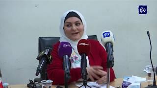 نقابة الأطباء ترفض شمول المعتدين على كوادرها الصحية بالعفو العام - (5-1-2019)