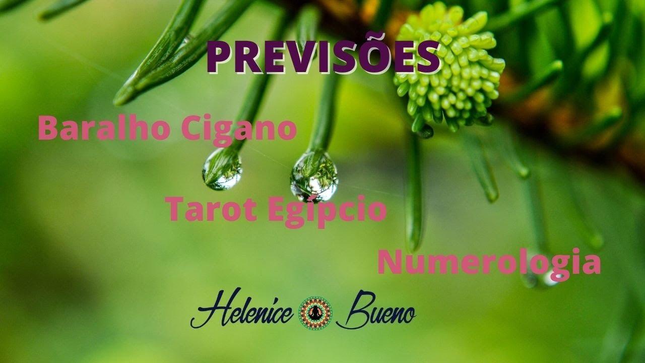 Download 16/04/2021 previsões Helenice Bueno