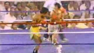 Carlos Zarate vs Guadalupe (Lupe) Pintor (06/03/1979) (5/6)