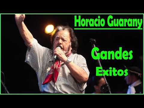 Horacio Guarany Sus
