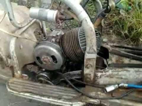 Вятка новые и с пробегом в беларуси. Объявления о продаже скутеров вятка. Купить или продать свой скутер вятка на. Вятка вп 150м электрон.