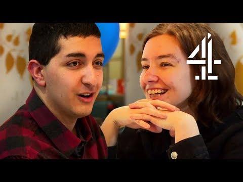 Autism dating uk