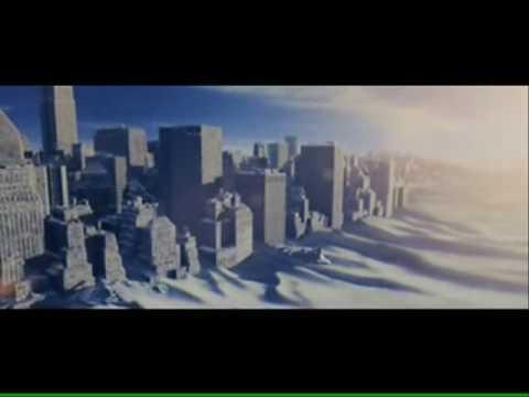 The day after tomorrow  (Holnapután) letöltés