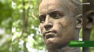 21 июля в Брянске пройдет традиционный воздушный праздник памяти Камозина 18 07 18