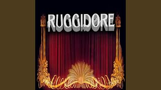 Ruddigore, Act 2: There Grew a Little Flower