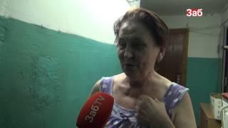 видео Полицейские Сургута провели акцию «Мы против мошенничеств»