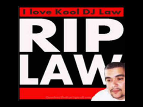 Boodah Brother Love 09 2001 (103 Jamz)