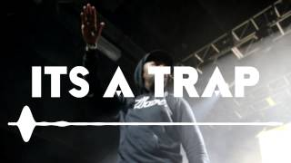 Iamsu! - I Love My Squad (AR|2 Festival Trap Remix)
