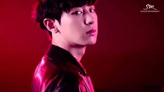 Video Chanyeol Sexy Moments download MP3, 3GP, MP4, WEBM, AVI, FLV Juli 2018