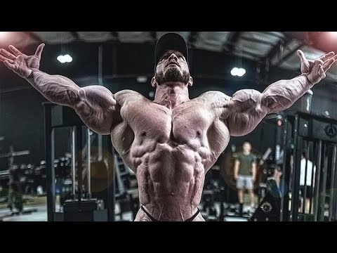 5 Bodybuilding Lifestyle Excuses You Have To Jettison Today