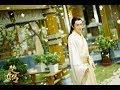 Download Video Đặc Công Hoàng Phi Sở kiều truyện | Phần 2 | Tập 88 | Vương Phi Lâm Bồn MP4,  Mp3,  Flv, 3GP & WebM gratis