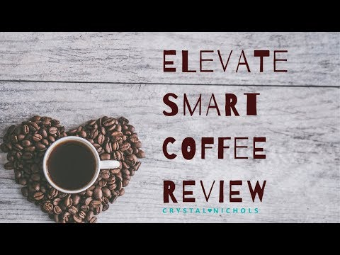 elevate-smart-coffee-review-|-weight-loss-coffee