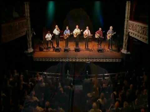 The Fields Of Athenry - Paddy Reilly & the Dubliners