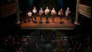 The Fields Of Athenry - Paddy Reilly & the Dubliners thumbnail
