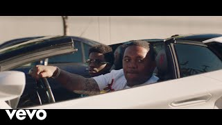 Download Mustard - Ballin' ft. Roddy Ricch (Official Music Video) Mp3 and Videos