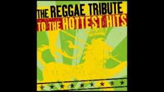 Me Love (Reggae Tribute to Sean Kingston) - The Reggae Tribute to Today