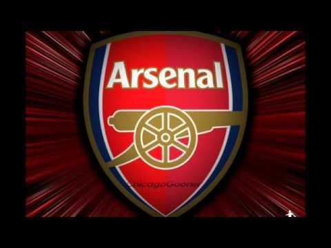 Arsenal FC Talk: Sami Khedira To The Arse, Hold That*TransferTalk*