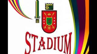 Stadium Alexis Kota