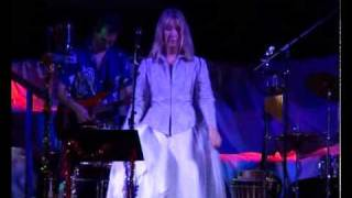 Watch Maddy Prior Boars Head video