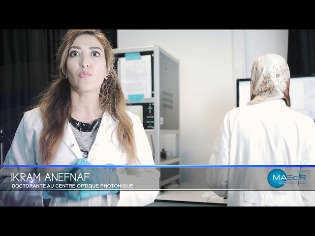 12éme épisode des rendez vous avec l'innovation : Elaboration des CPV