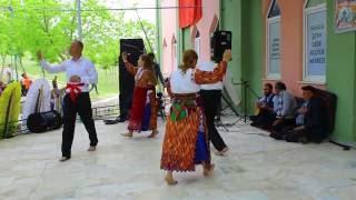 Kayabelen Festivali 2016 (Özet)