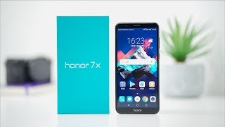 Download Video Honor 7X : Prise en main MP3 3GP MP4