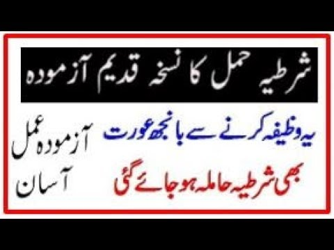 How to Get Pregnant Faster after Period in Urdu - Hamal k ...