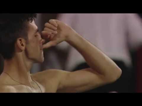 Rogers Cup - Montreal - Djokovic v. Gulbis