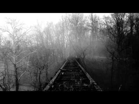 Thy Light - The Bridge
