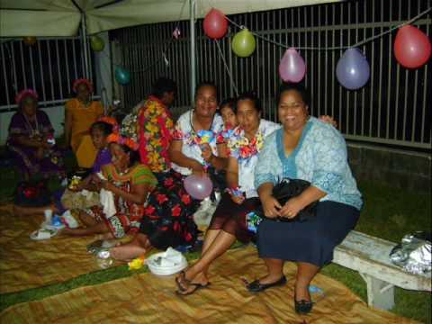 EIMOMA VCLIP (Nauru)