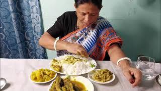 Food Yummy Fish Recipe with Mukbang Eating Show