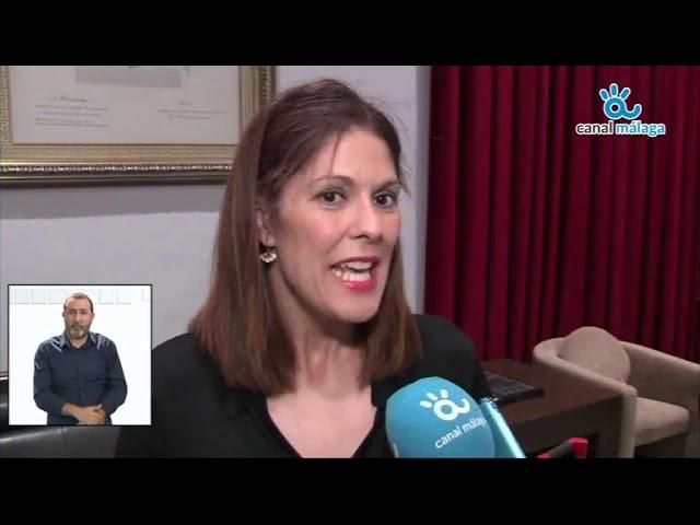 Noelia Losada: