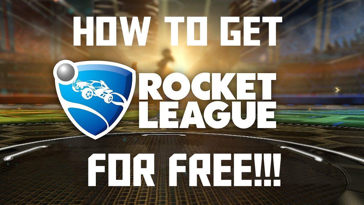 download rocket league pc oceanofgames