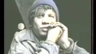 Жесть!!! Фильм Реквием. Дети - Наркоманы.