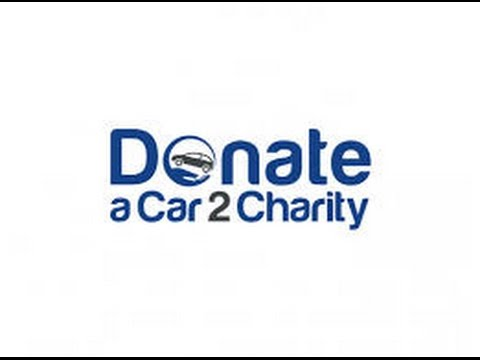 vehicle donations to charity