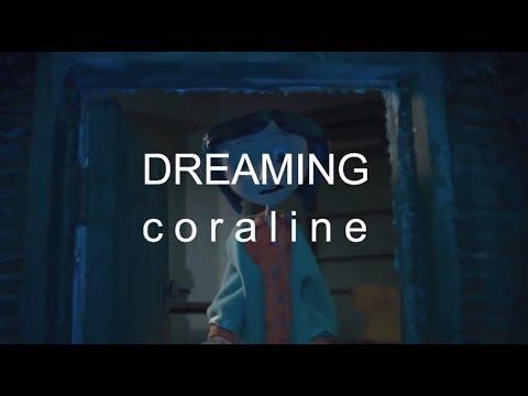 Dreaming - Coraline y la puerta secreta // Subtitulado al español