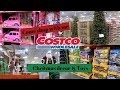 COSTCO AUSTRALIA CHRISTMAS DECOR AND TOYS 2019 | COME SHOP WITH ME