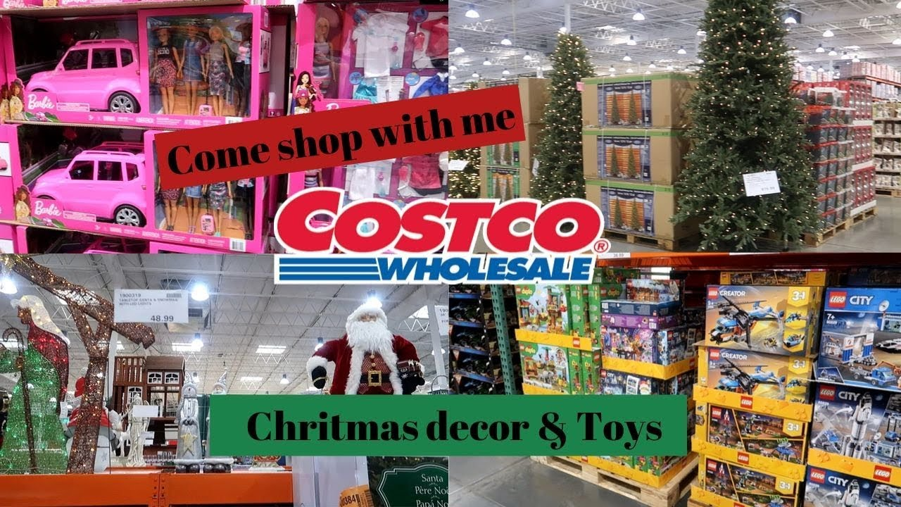 Costco Lego Australia Cheap Toys Kids Toys Shoppers can find the nintendo switch at costco. retro groups