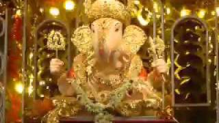 Ganpati Arati   Online Videos   Bhajans   Download mp3   Hindi Bhajans   Hindi Songs   Video Songs   Lyrics