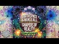 Earthspace & Nukleall - Shapers Of Reality