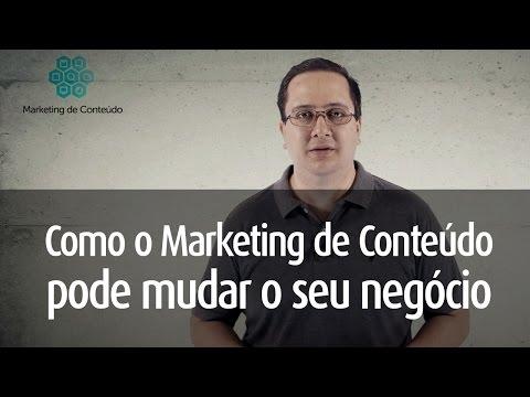 como-o-marketing-de-conteúdo-pode-mudar-o-seu-negócio