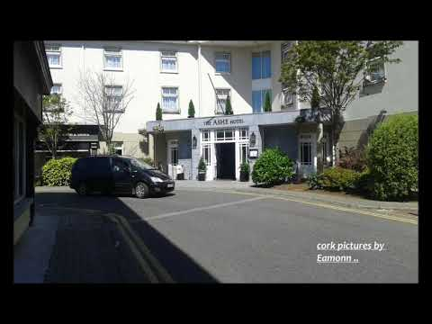 TRALEE CO KERRY IRELAND BY CORK PICTURES 2017 EAMONN OSULLIVAN PART 1