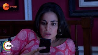 Kundali Bhagya - Hindi Serial - Episode 101 - November 28, 2017 - Zee Tv Serial - Best Scene