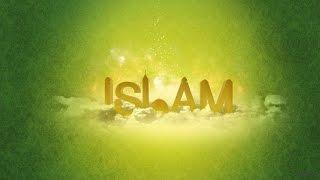 ИСЛАМ - религия мира или войны?