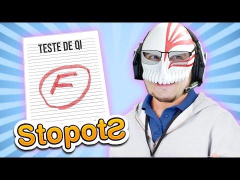 Vivo Spotify - Novo Plano Pós Vivo Selfie from YouTube · Duration:  31 seconds