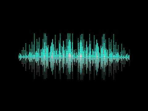 Blur - Song 2 (Carl Cox Remix) [ultraHD] [HQ]
