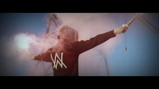 Pedro Capó Farruko Calma Alan Walker Remix MP3