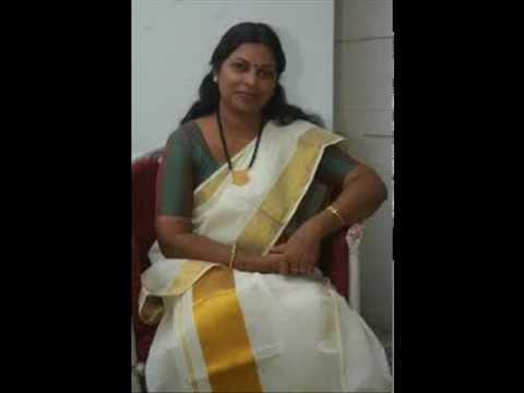 Swapnam kondu thulabharam (Veenapoovu)