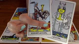 PISCES CAREER *YOU WON'T BELIEVE WHAT'S COMING!!* MAY 2019 | Psychic Tarot Love Reading