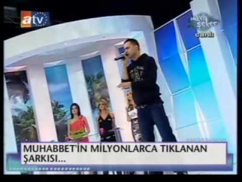 muhabbet zu spat türkçe